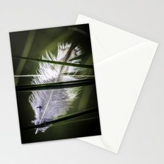 Down to Earth Stationery Cards