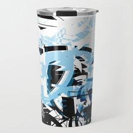 81318 Travel Mug