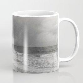Photo 37 sea ocean beach Coffee Mug