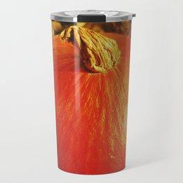 orange is new black Travel Mug