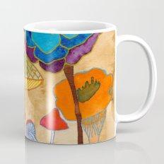 Astarte Mug