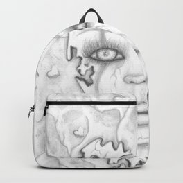 Resilience Backpack