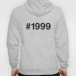 1999 Hoody
