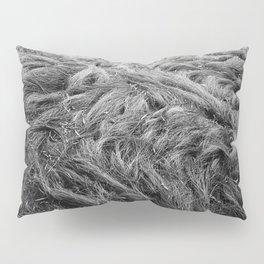 Bedding Behaviour Pillow Sham
