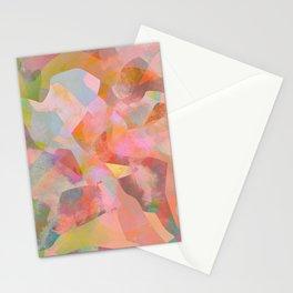 Camouflage XXVII Stationery Cards