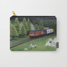 Märklin Z Carry-All Pouch