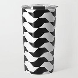 SP <3 Travel Mug