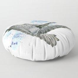 Honker Floor Pillow