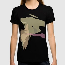 Fall Watercolor T-shirt