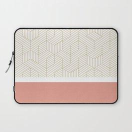 CUATRO Laptop Sleeve