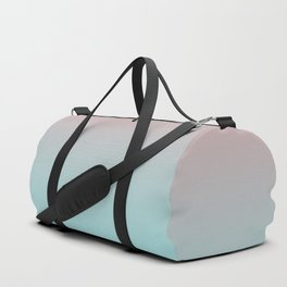 Channeling Duffle Bag