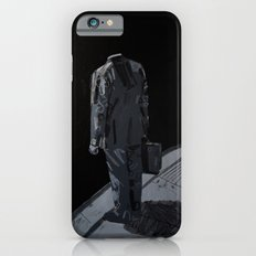 What if it´s all a lie? 2012. Slim Case iPhone 6s