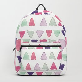 Gum Drops Backpack