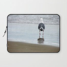 Gull Laptop Sleeve