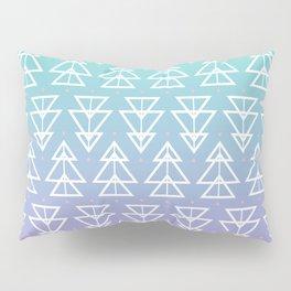 Trinity Reversed Pillow Sham