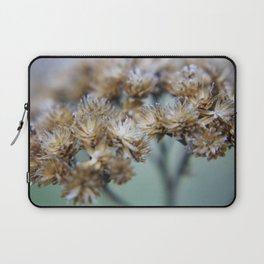 Dying Beauty Laptop Sleeve