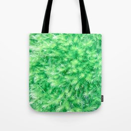 Soft and Squishy Tote Bag