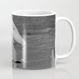 Brightest Quirk Coffee Mug