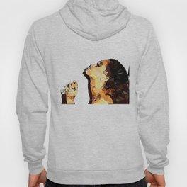 ICONS: Rihanna1 Hoody