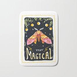 Stay Magical Bath Mat