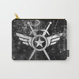 star icon Carry-All Pouch
