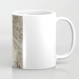 Brains Coffee Mug