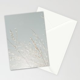 Day at the Dunes Stationery Cards
