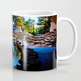 # 91 Coffee Mug
