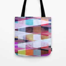 Graphic 44 Tote Bag