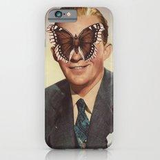 BING CROSBY.  (PIN-UPS). Slim Case iPhone 6s