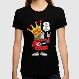 Beat Kings T-shirt