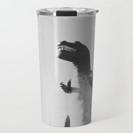 DINO / Cabazon Dinosaurs, California Travel Mug