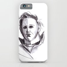 Micheal Myers  Slim Case iPhone 6s