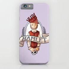 Hamlet Slim Case iPhone 6s