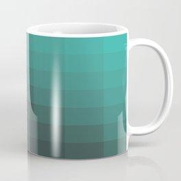 Faze Art  Coffee Mug