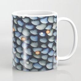 EXPLORATION NOCTIS CAELUM 001 Coffee Mug