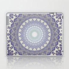 Concinnity & Chaos Laptop & iPad Skin