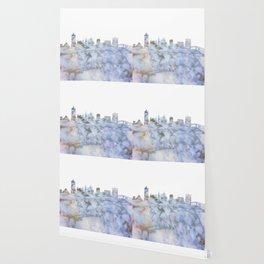 Memphis Skyline Tennessee Wallpaper