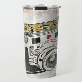 Kodak Signet 35 Travel Mug