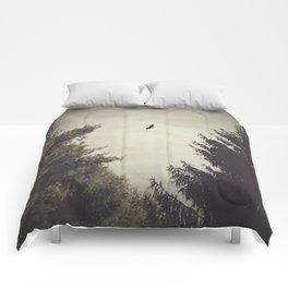 VICTORIOUS Comforters