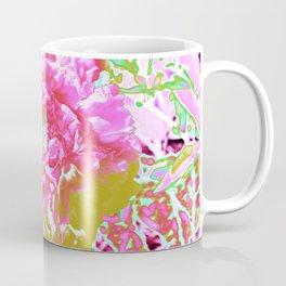 ROSE PINK Coffee Mug