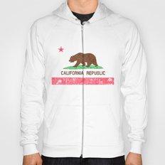 MADE IN CALIFORNIA Hoody