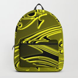 Meeting of Minds Backpack