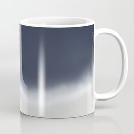 Dark sky Coffee Mug