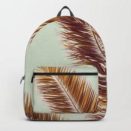 Impression #2 Backpack