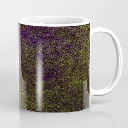 RareEarth 07 Coffee Mug
