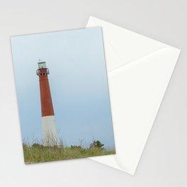 Barnegat Lighthouse 2020 Stationery Cards