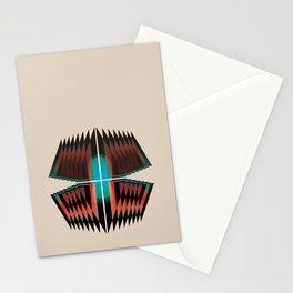 zWzWzW Stationery Cards