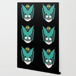 Deku Avatar Wallpaper