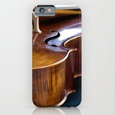 Cello in Repose Slim Case iPhone 6s